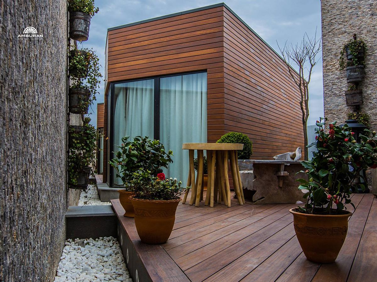 amburan winter garden proav
